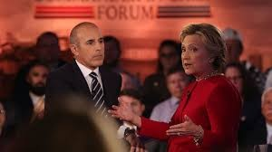 matt-lauer-commander-in-chief-interview-1