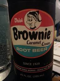 brownie-carmel-cream-root-beer