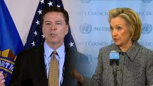 hillary-clinton-james-comey