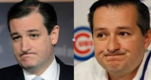 ted cruz tom Ricketts 1
