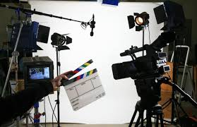 Film Production 5