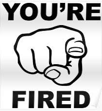 You're Fired 2