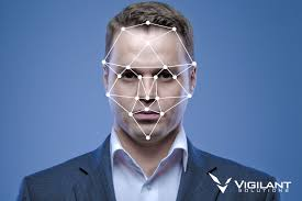 facial recognition 1