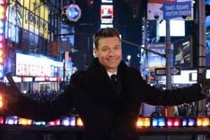 new-years-rockin-eve-with-ryan-seacrest-2018