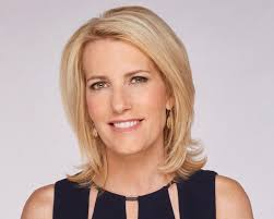 Laura Ingraham 1