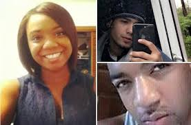 Victims of Waffle House Killer 3