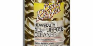 Bud Rebel Products 2
