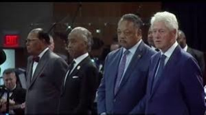 Bill Clinton & Louis Farrakhan.jpg 2