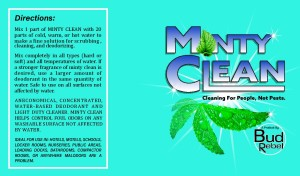 MintyClean_Label (1)-page-001