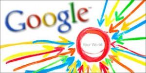 big google