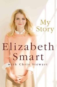 Elizabeth Smart 2