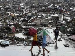 phillipes typhoon 1