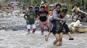 phillipes typhoon 2