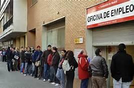 unemployment centers