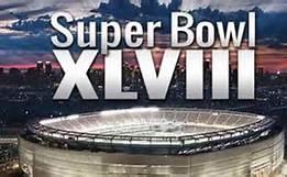superbowl 2014-1