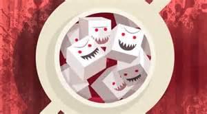 evil sugar