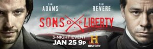 son's of liberty 2