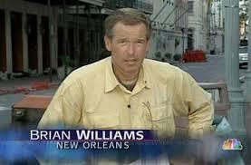 brian williams