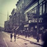 brooklyn 1920's