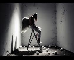 lost soul 1