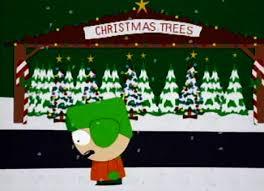 Jewish Christmas 3
