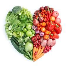 health food 3