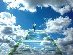 in heaven 1