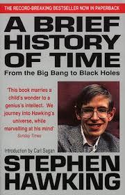 Stephne Hawking 2