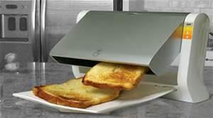future toaster 2