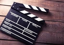 Film Director 2