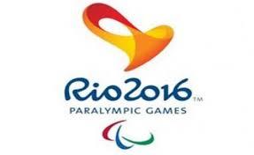 Paralympics 2016 2