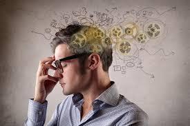 thinking-3