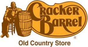cracker-barrel-sign