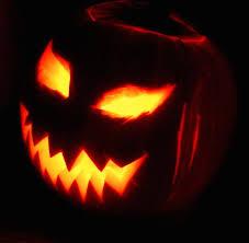 halloween-fear