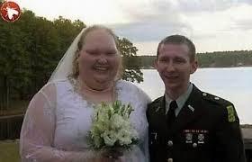 opposite-couple