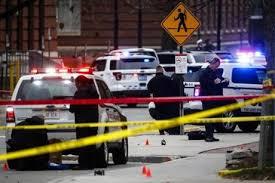 ohio-state-terror-attack