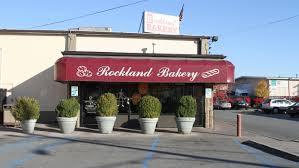 rockland-bakery