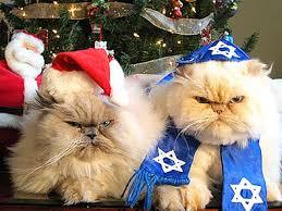 christmas-hanukkah-1