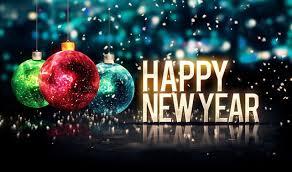 happy-new-year-1