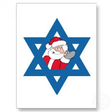 jewish-christmas-2