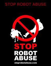 robot-cruelty
