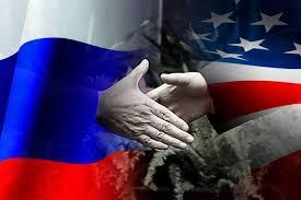 russia-usa-2