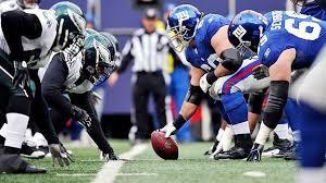giants-vs-eagles-1