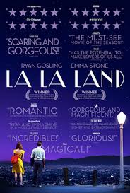 la-la-land-1