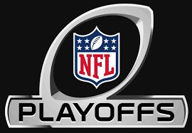 NFL Playoffs 3