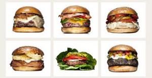 5 knapkin burger 3