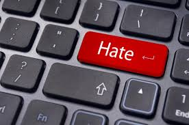 Hate 2