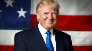 President Trump 101
