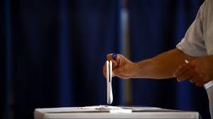 VOTING 23
