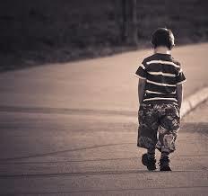 alone 5
